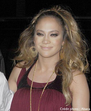 Jennifer lopez confirme sa grossesse jlo enceinte - Jennifer lopez grosse ...